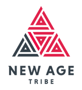 New Age Tribe Logo